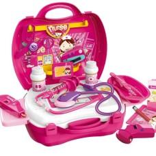 Nurse Suitcase