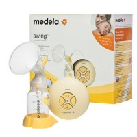 Medela - Swing Electric Breastpump