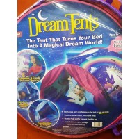 Dream Tent – UNICORN