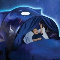 Dream Tent – SPACE JOURNEY