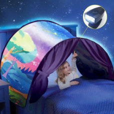 Dream Tent – MAGICAL FOREST