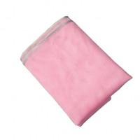 Sand Free Mat Pink - Small