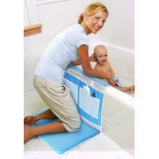 Bath Kneeling Pad