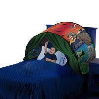 Dream Tent – DINOSAUR
