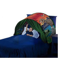 Dream Tent – DINOSAUR