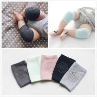 Baby Knee Pads - Assorted Colors