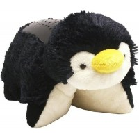 Dream Night Light - Penguin