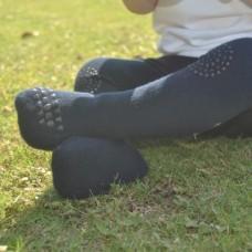 Baby Crawling Leggings – NAVY