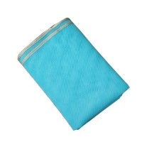 Sand-Free Mat – LARGE BLUE