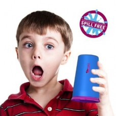 WOW KIDS Cup