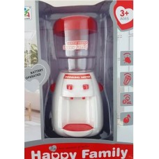 Toy Kitchen Water Dispenser