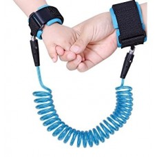 Wrist Link - Blue