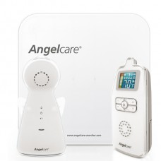 Angelcare Movement & Sound Monitor - AC403