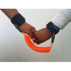 Wrist Link – ORANGE