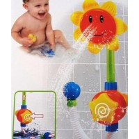 Bath Toy – FLOWER SHOWER