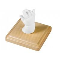 Sculpture Kit