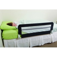 Bed Guard - B-1012