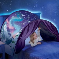 Dream Tent – WINTER WONDERLAND