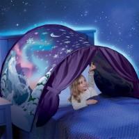 Dream Tent – WINTER WONDERLAND