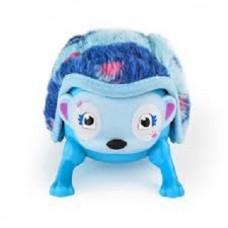 Interactive Hedgehog – BLUE