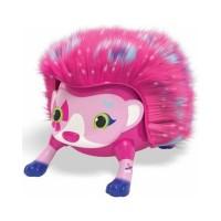 Interactive Hedgehog – PINK