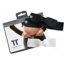 Tummy Tie (3 pack)