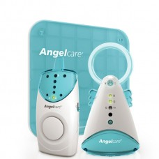 Angelcare - Movement & Sound Monitor - AC601