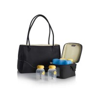 Medela - CityStyle Breastpump Cooler Bag