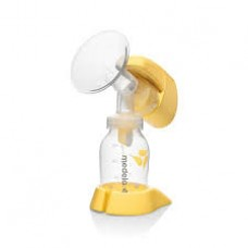 Medela - Mini Electric Breastpump