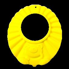 Shampoo Cap – YELLOW BEAR