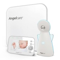 Angelcare - AC1300 Sound & Movement Monitor #NEW