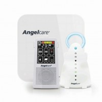 Angelcare AC701 - Digital Sound & Movement Monitor