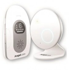 Angelcare - AC110 BABY SOUND MONITOR