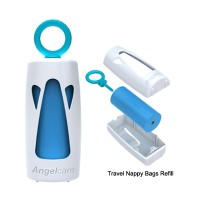 Angelcare On-the-Go Dispenser
