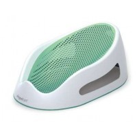 Angelcare Bath Support - Green