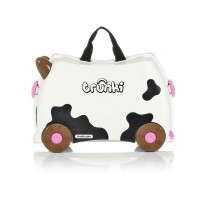 Trunki - Cow - Freida