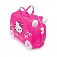 Trunki - Hello Kitty