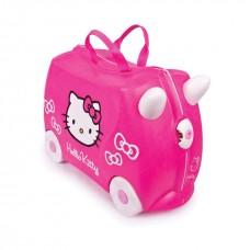 Trunki - Hello Kitty
