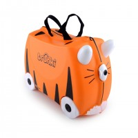 Trunki - Tiger - Tipu