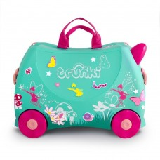 Trunki - Flora The Fairy