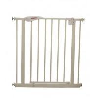 Steel Safety Gate
