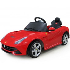 Ferrari - Battery Operated Car