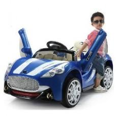 Massaratti - Battery Operated Car