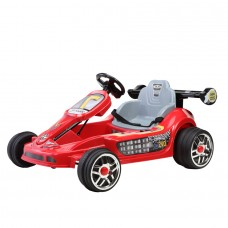 F1 - Battery Operated Car
