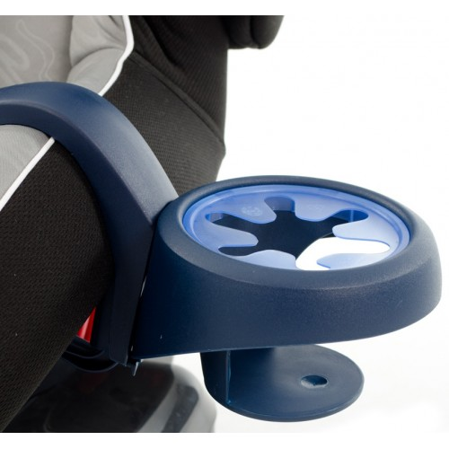 Cupholder Car Seat