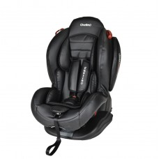 Atlantis IsoFix - Car Seat
