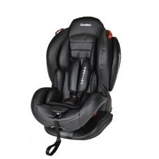 Atlantis IsoFix - Car Seat