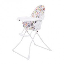 Lotus Little Bird - High Chair
