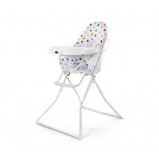 Lotus Star - High Chair