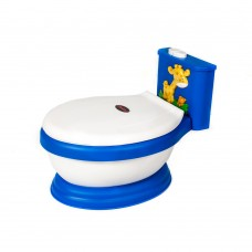 Fantastic Potty